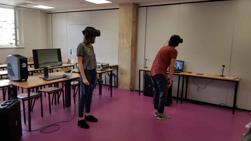 Virtual-creation-animation-etudiant-realite-virtuelle-strasbourg-bas-rhin