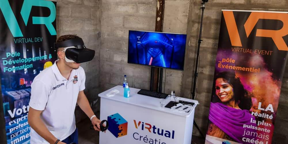 Virtual creation-120-ans-centre-alsace-habitat-colmar-acte-5-2019-réalité-virtuelle