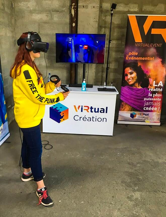 Virtual Creation-120-ans-centre-alsace-habitat-colmar-acte-5-2019-réalité-virtuelle-3